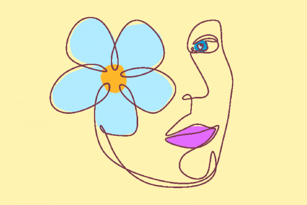 Weboldal_Home_illustration_continious_line_draw_resized_Lady_face