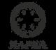 napra_logo